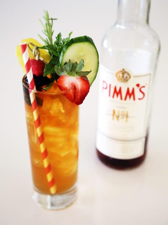 PNI 0618 travis nass cocktail column