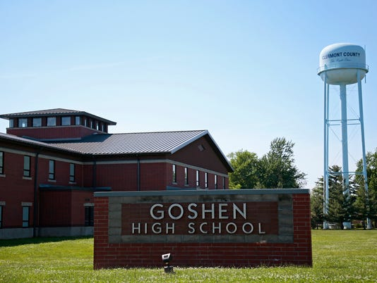 051617 GOSHENHS