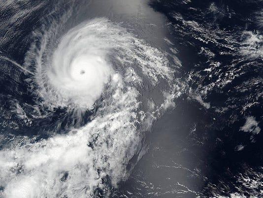 HurricaneGeorgette.jpg