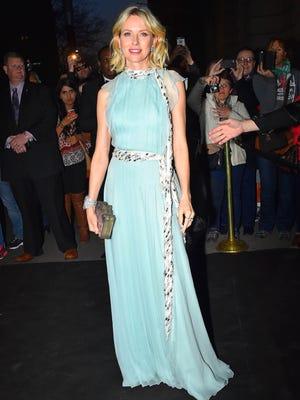 Naomi Watts will star in Netflix psychological thriller 'Gypsy,' due in 2017.