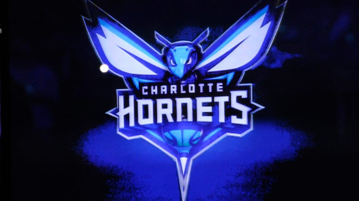 The owner of the Charlotte Hornets said Monday the organization intends to launch its own NBA D-League team with the hope of beginning play for the 2016-17 season, and Greenville is one of the seven cities under consideration.