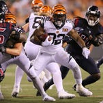Bengals Xtra: Why making an NFL trade is so difficult