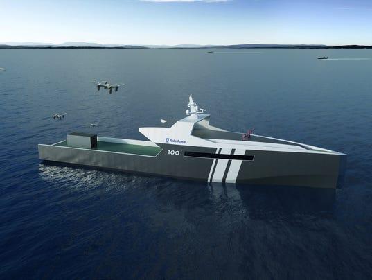 636408013484431425-Rolls-Royce-ship.jpg