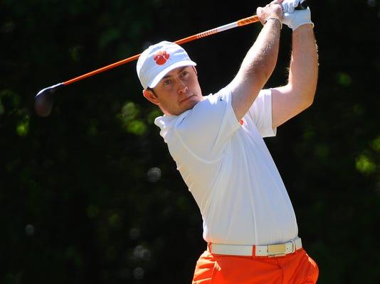 0329_dmsp_OW_golf_Austin_Langdale_01.JPG