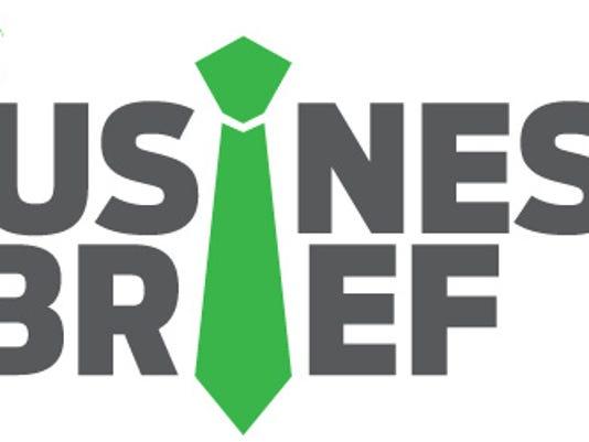Business_Brief_Final.jpg
