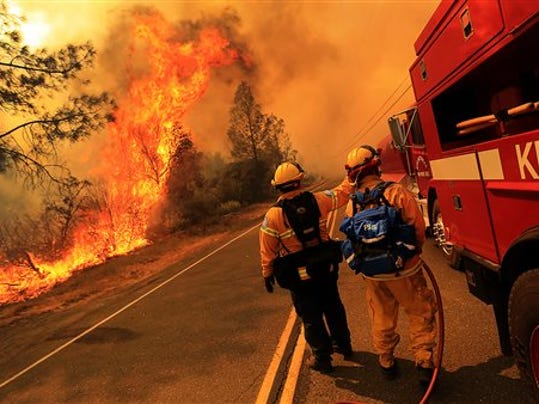 California Wildfire_kraj.jpg