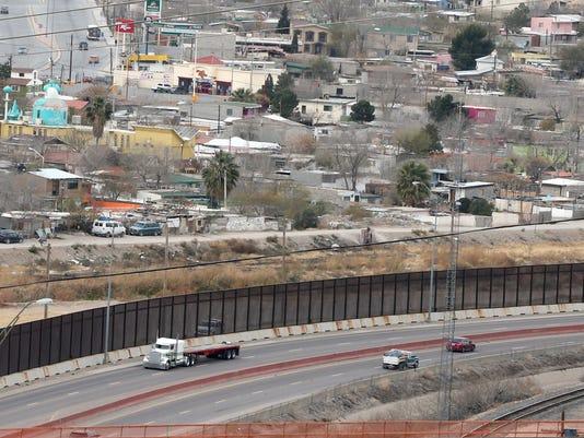 Border-Fence.jpg