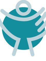 Fidelis Care logo