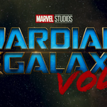 Marvel drops second 'Guardians of the Galaxy Vol.2' trailer