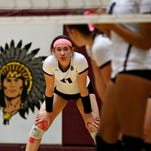 MSU commit hopes Strafford will return to state championships