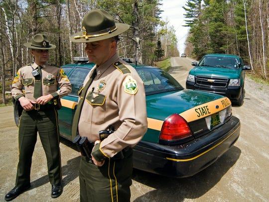 -POLICE SHOOTING-30-C2.jpg_20120430.jpg