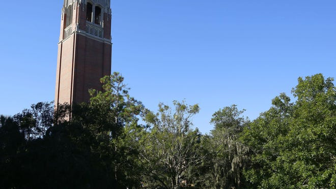 GAINESVILLE -- This legislative session, Florida lawmakers are considering legislation that would allow searches for university presidents to be done in secret.