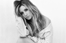 33. Ashley Tisdale