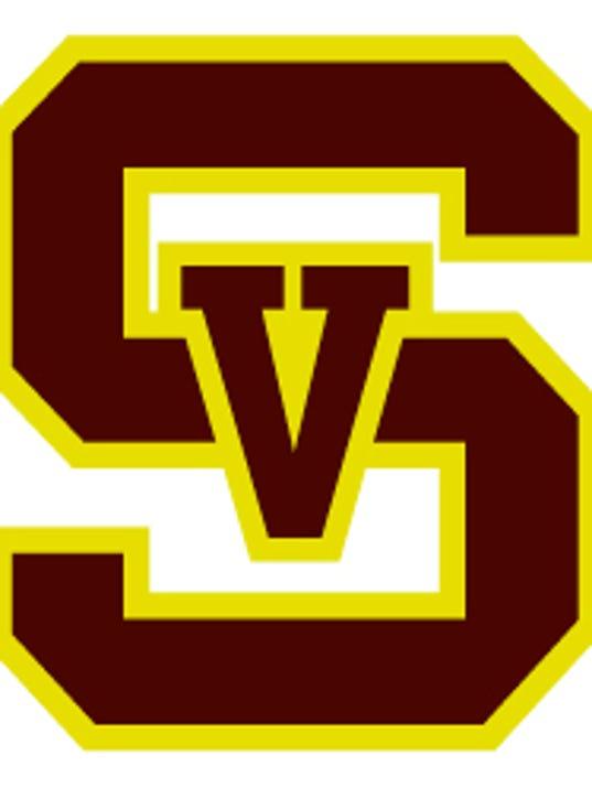 #stockphoto Simi Valley logo