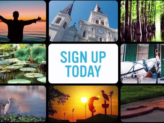 sign-up-today.jpg