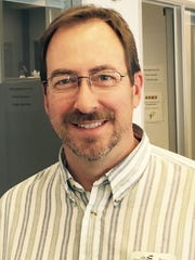Dave Ketelhohn, Great Falls Job Service employment