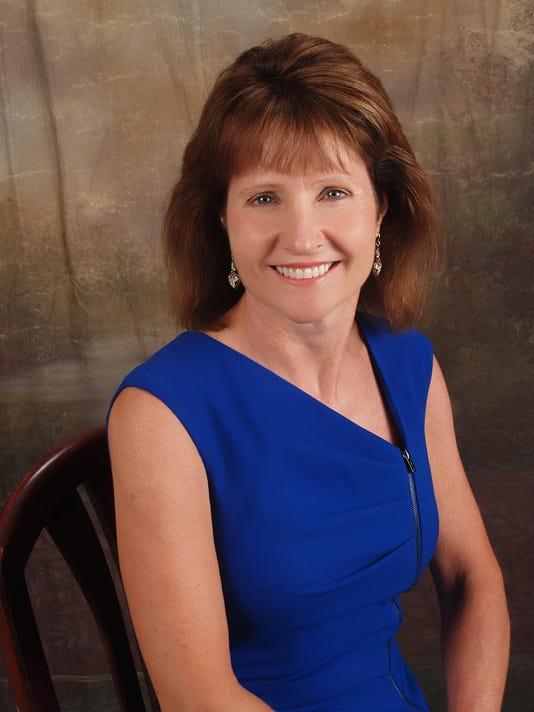 Julie Musial