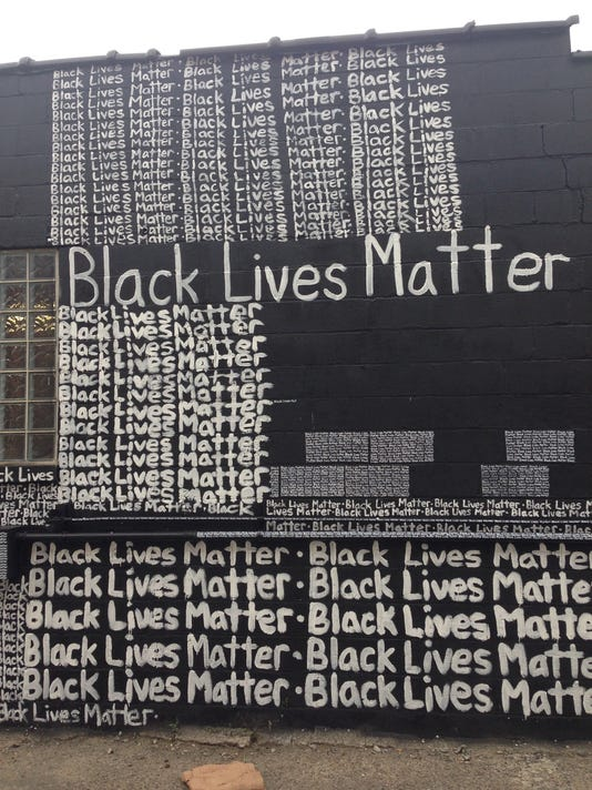 635790608120318445-AP-Black-Lives-Matter-Mural-
