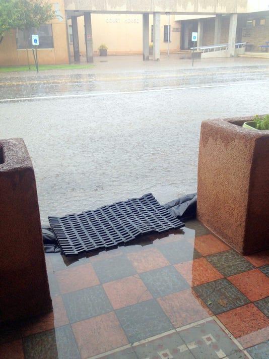 flooding us54 patsy sanchez carrizozo
