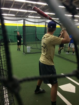 Southern Utah is home to great baseball and the Southwest Baseball Academy is making sure that talent stays home.