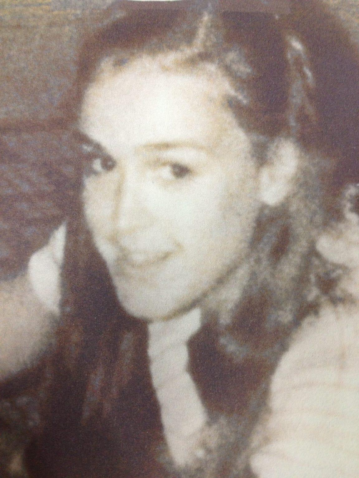 Janet Raasch