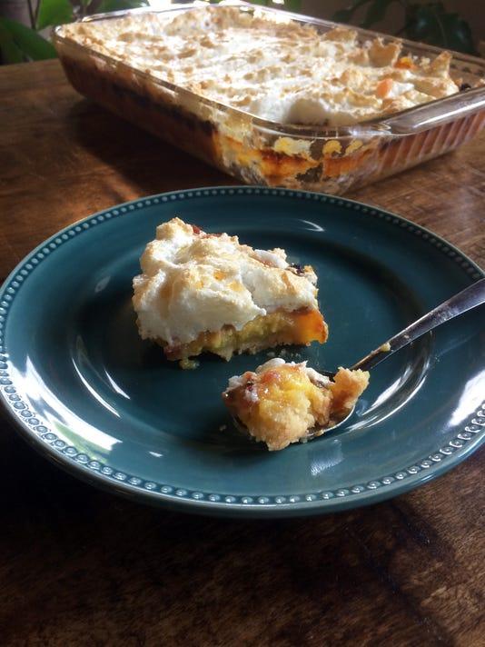 tallgrass23-rhubarb dessert