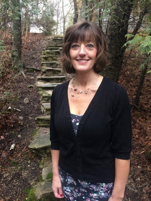 New Holstein native Susan Beattie is opening Pathways to a Better Life in Kiel after witnessing her adopted daughter's struggle with addiction.