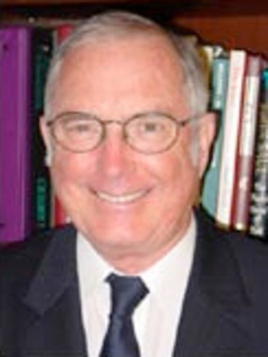 dr. john fenning.jpg