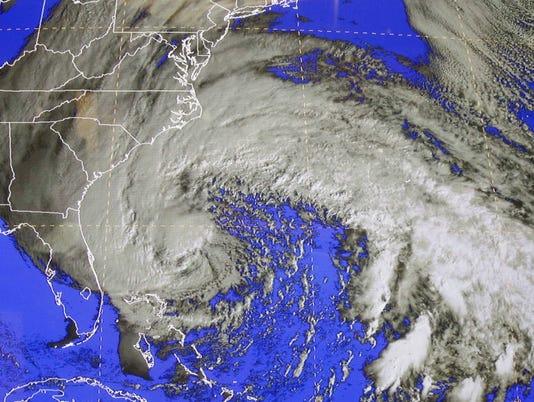 Sandy-satellite-102712.JPG