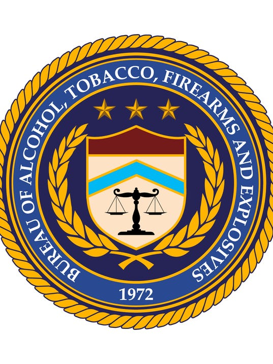 FED-Alcohol-Tobacco-Firearms-and-Explosives-ATF-seal-logo-1600