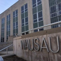 Wausau council: Is theater right for mall?