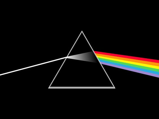 American Floyd - A Tribute to Pink Floyd will perform live in concert at 7 p.m. Friday at Vinyl Music Hall.
