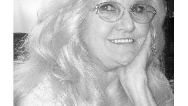 Gloria Jean Jenkins