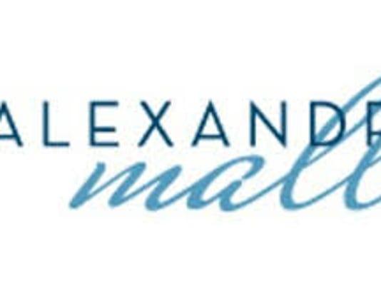 635833658731621868-alexandria-mall-logo