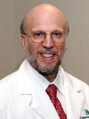 William S. Weintraub, M.D., FACC, FAHA