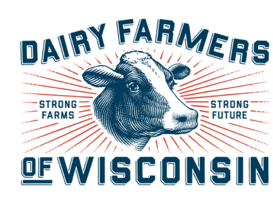 This promotion is a partnership between Dairy Farmers of Wisconsin and Pastoral.