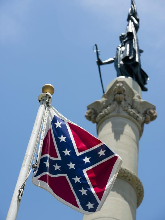 confederate-flag-flying