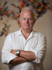 Steve Maloney