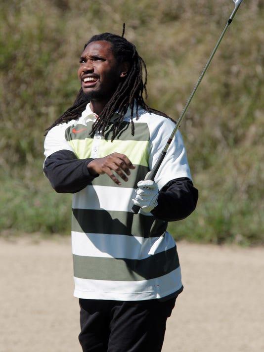 -she s Green Bay Packer Golf Invite Black Wolf0916_gck-20.JPG_20140916.jpg
