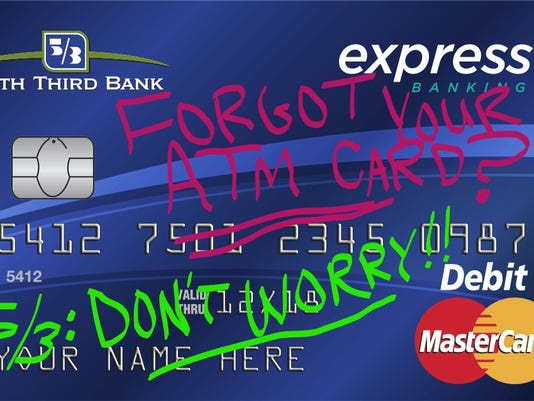 636565518716454821-Forgot-ATM-53-Express-DebitCard-1218-LI.jpg