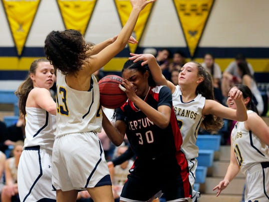 ASB 0118 neptune marlboro girls basketball Presto ID is 1037992001