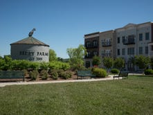 Next phase of condos at Berry Farms designed for empty nesters
