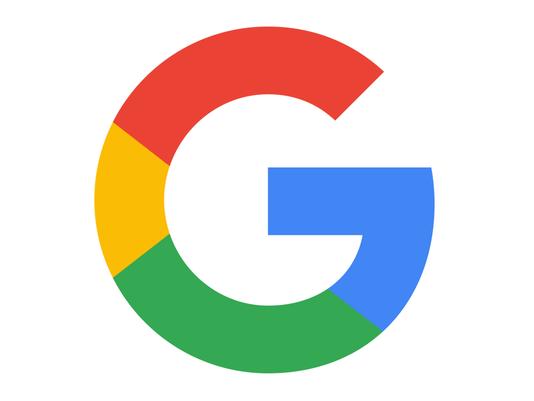635862889467554404-google-logo.jpg