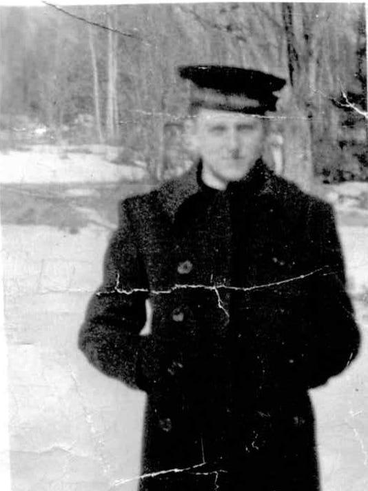 -Pearl-Harbor sailor-Edwin-Hopkins-remains-identified-May-2016.jpg