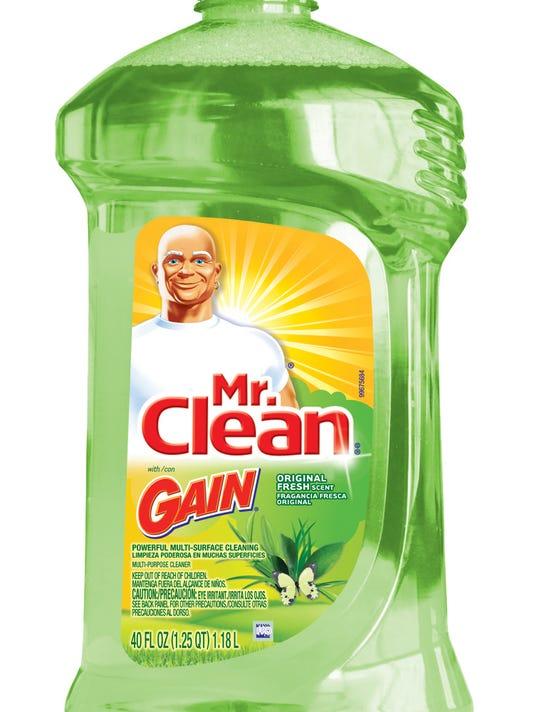 mr-clean-0.jpg