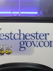 Westchester Bee-Line also provides ParaTransit services.