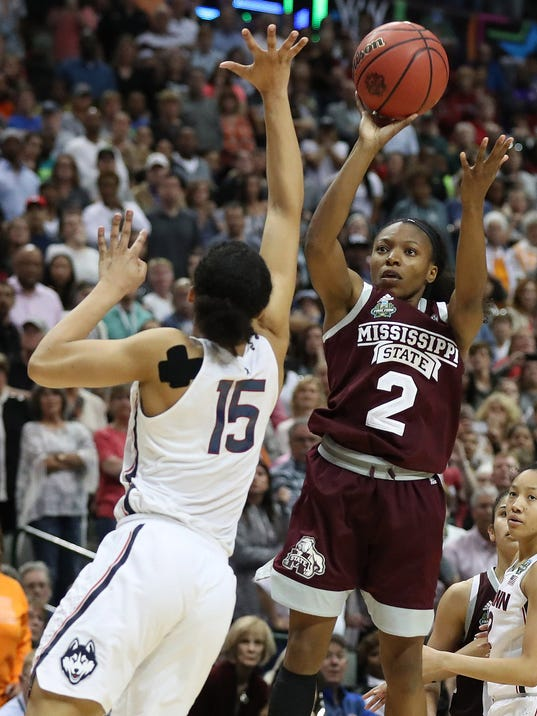 four states girls Tournament brackets for nys boys and girls basketball tournaments updated all of the final fours are scheduled for the weekend of march 14-16 with the girls.