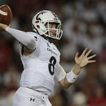 AAC power ratings: Where does UC stand?