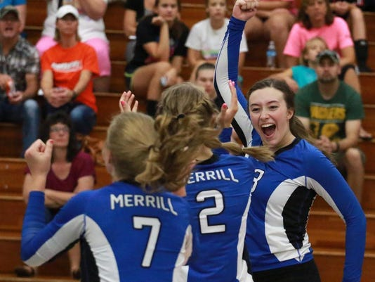 WDH 0904 Merrill Volleyball Main 01