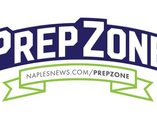#clipart PrepZone logo